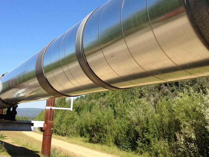 laos-vietnam-oil-pipeline