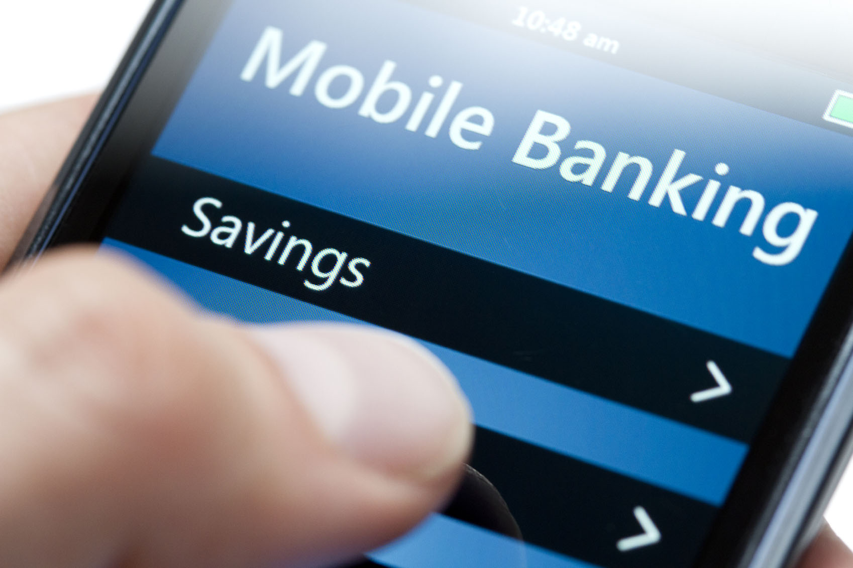 Joint Development Bank (JDB) has announced plans to offer a mobile banking app to its customers. The banking app will provide customers with a high-tech money transfer system and e-commerce or online banking system, to ensure customers can access convenient, safe and less time-consuming banking services in 2017.