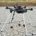 Innovative UXO Drone Can Save Lao Lives