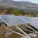First Solar Project for Laos to Launch in March