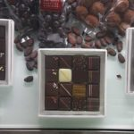 Parfums Chocolats is the Chocolatier Vientiane Didn't Know it Needed