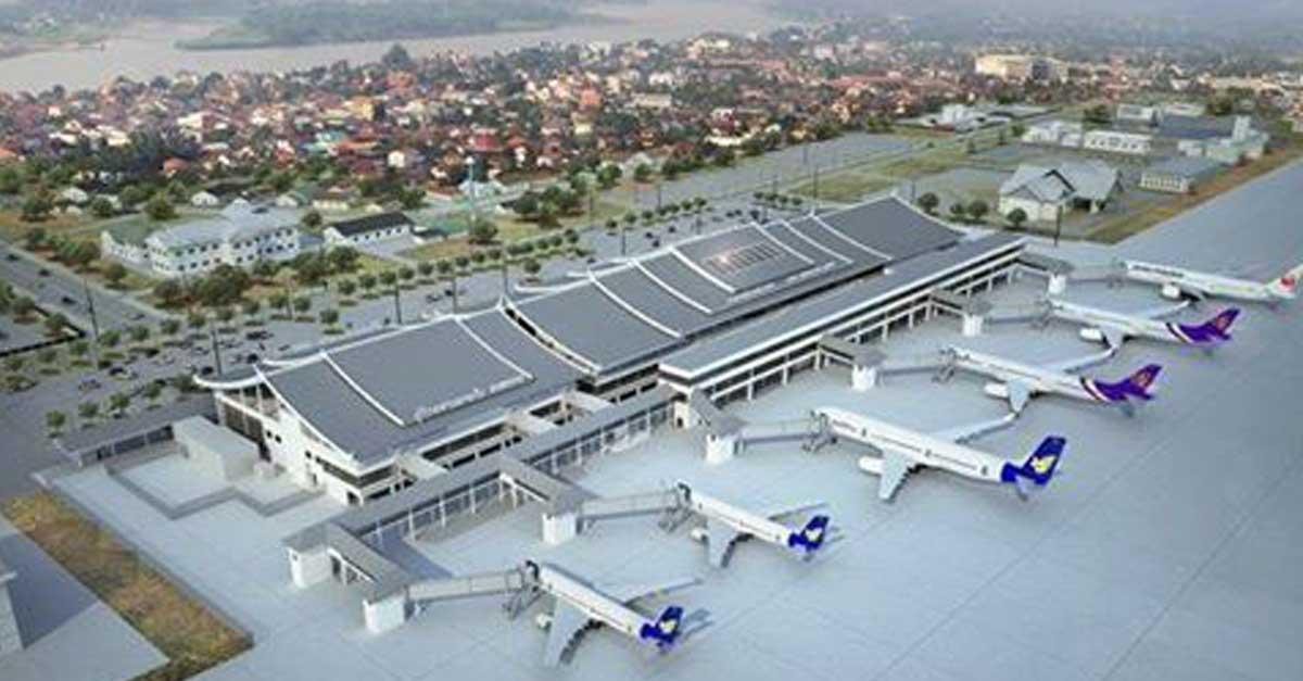 Wattay-International-Airport.jpg