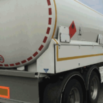 Officials Take Action Against Illegal Fuel Imports
