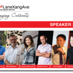 TEDxLanexangAve Releases Much Anticipated Videos of Talks