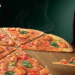 Four More Reasons to Visit The Pizza Company