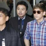 Thai Soap Star's Husband Guilty of Laundering Xaysana Money