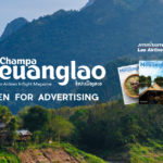 Lao Airlines to Reboot Inflight Magazine, Open for Advertising