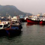 Laos Gains Access to Seaport in Vietnam