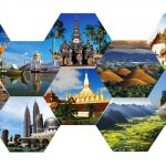 Asean Sustainable Tourism Awards to Encourage New Tourism Standards