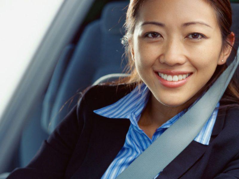 seatbelt-feature-image