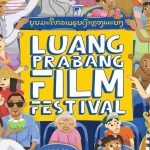 Luang Prabang Film Festival Searches for New Talent