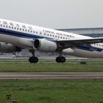 China Southern Airlines Offers Vientiane-Guangzhou Flight