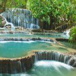 Visit Laos Year 2018 Kicks off end of October