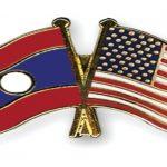 Laos Expresses Sympathy Over Manhattan Attacks