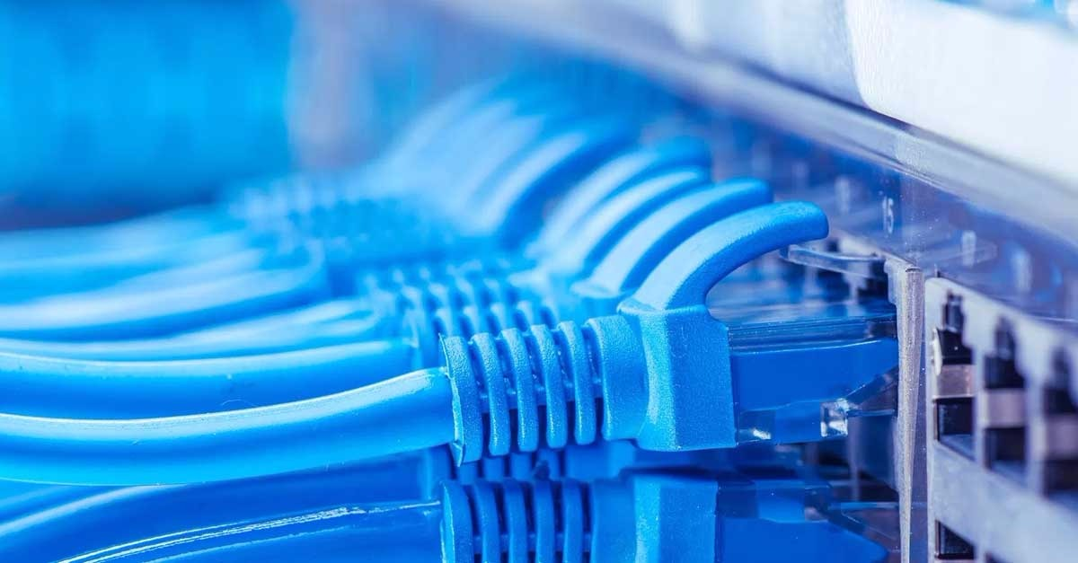 Laos Among World's Most Expensive Broadband Internet Prices