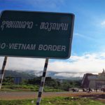 Laos and Vietnam Bolster Ties on Shared Border