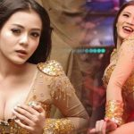 Controversial Thai Singer Invades Vang Vieng