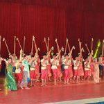 UNESCO Recognizes the Khaen As Part of Lao Heritage
