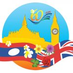 The United Kingdom: 10th Largest Investor in Laos