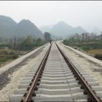 Feasibility Study Says Laos-Vietnam Railway Doable