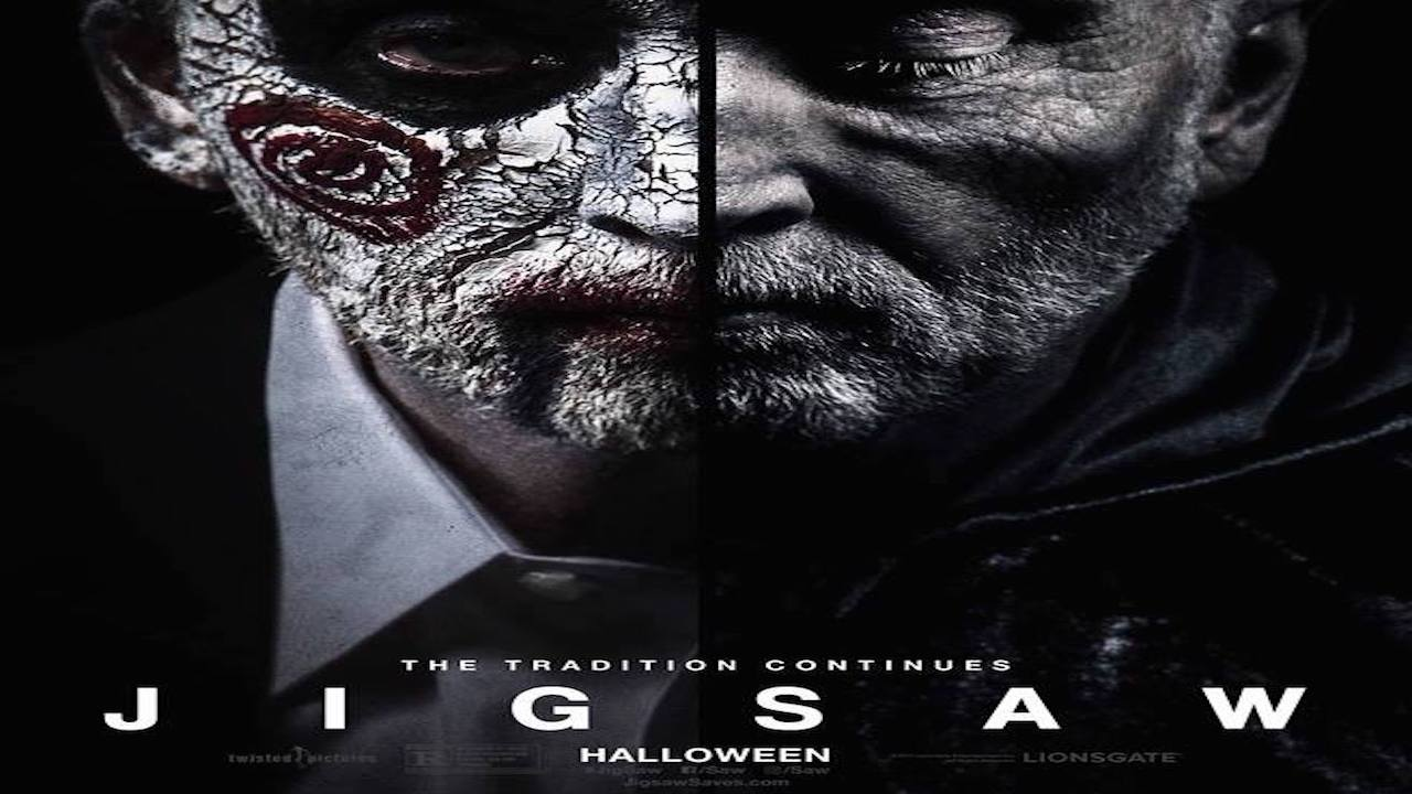 Jigsaw Banned in Laos
