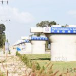 Laos-China Railway Project 16% Complete