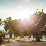 Luang Prabang New York Times Travel List
