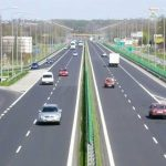 Vang Vieng Expressway to be Extended to China
