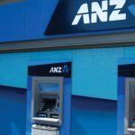 ANZ Laos Close