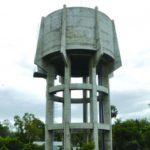 Chi Nai Mo Water Supply Plant to Receive Major Upgrade