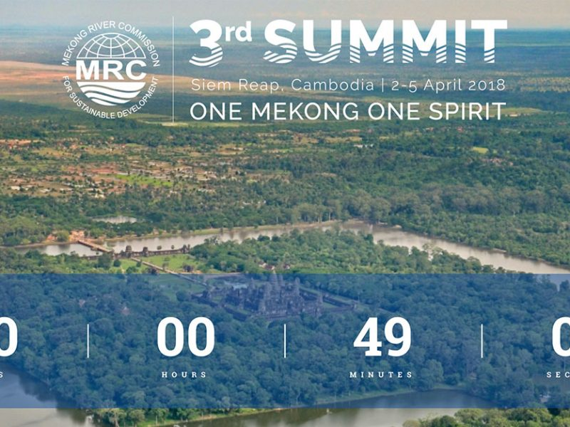 Image result for 3rd mrc summit