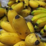 Laos Banana Exports No Longer Pick of the Bunch
