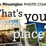 "Champa Meuanglao Launches ""My Favorite Place"" Photo Competition"