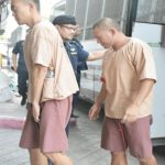 Thailand Hands Down Life Imprisonment Sentence to Drug Lord Xaysana