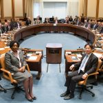 IMF Executive Board: Lao Economy Continues to Perform Well