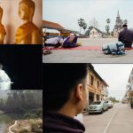 """Dao Coffee Releases """"Companion For Your Journey"""" Visit Laos Year Video"""