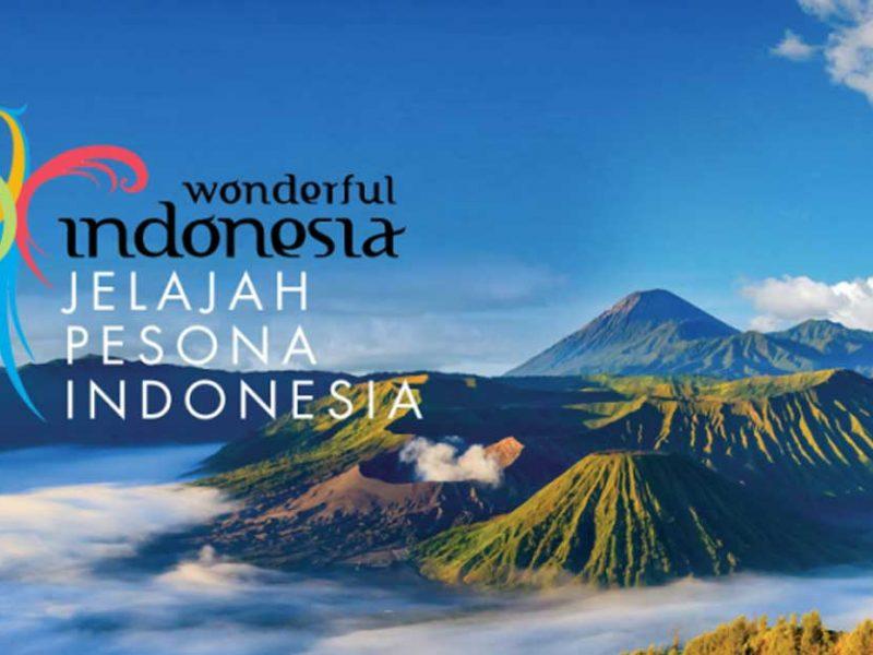 wonderful Indonesia center