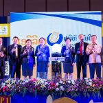 ACLEDA Bank Lao Launches Mobile App 'ACLEDA Unity Thanchai'