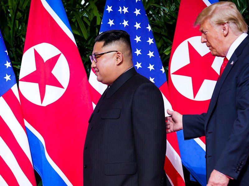 Photo credit: Doug Mills/The New York Times