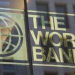 World Bank Economic Report: Formal Vs. Informal Financial Services
