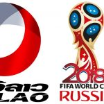 FIFA 2018 Fans Must Legally Watch Games Only Through Exclusive Media Right Owner TVLAO