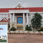laos-reponds-US-visa-restrictions