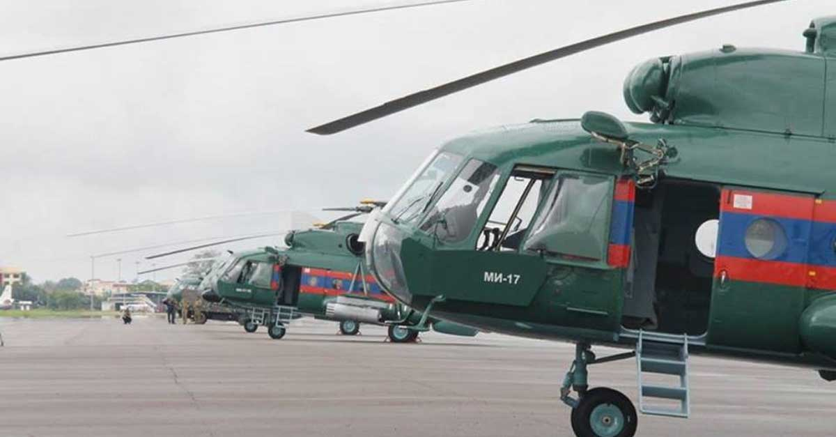 mi-17-helicopters