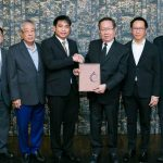Centara Opens New Hotels in Laos