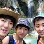 South Koreans Latest To Get 30 days Visa-Free Travel in Laos