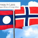 Norway and Laos Agree to Exempt Visa for Diplomats