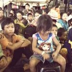 Counting the Costs: Disaster Needs in Laos Accumulate as Gov, UN, EU, WB Calculate Impacts