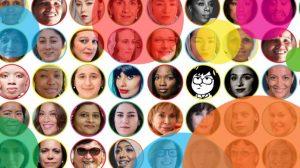 BBC100Women