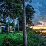 The River Resort: Riparian Luxury Meets Lao Hospitality