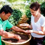 The Bolaven Plateau: a Coffee Lover's Paradise